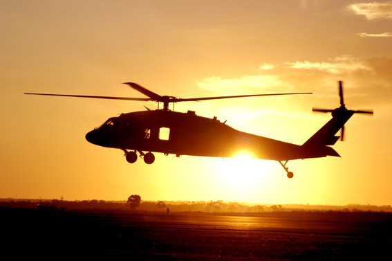 blackhawk_sunset.jpg