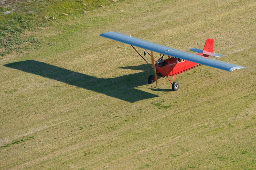 bert_takeoff.jpg
