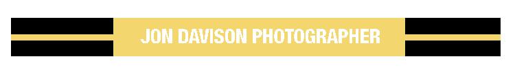 jd_photog_title.png