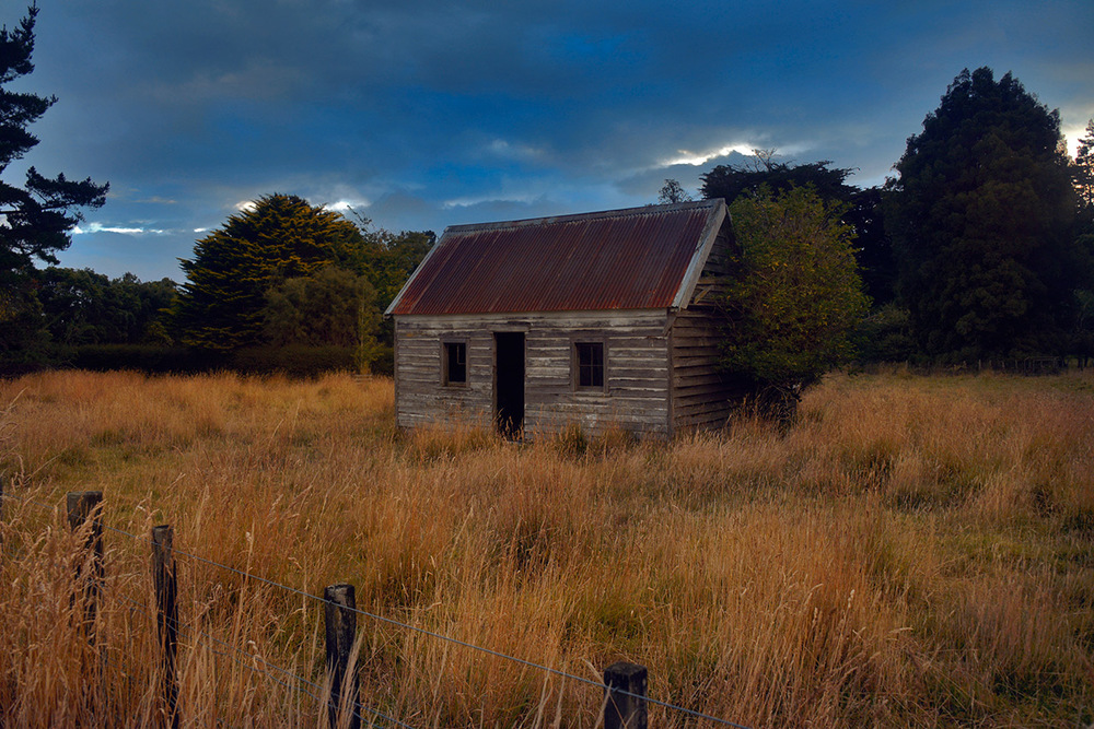 ruined_house_eketahuna.jpg