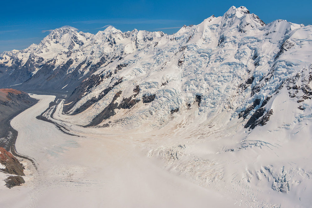 mt_cook_valley_a.jpg