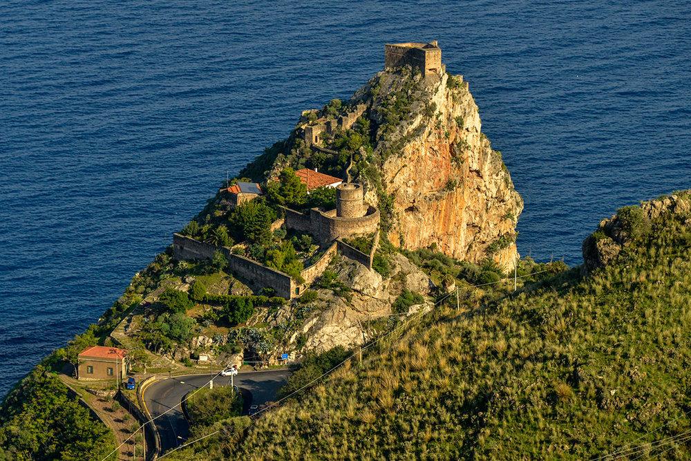 castle_saint_alessio.jpg