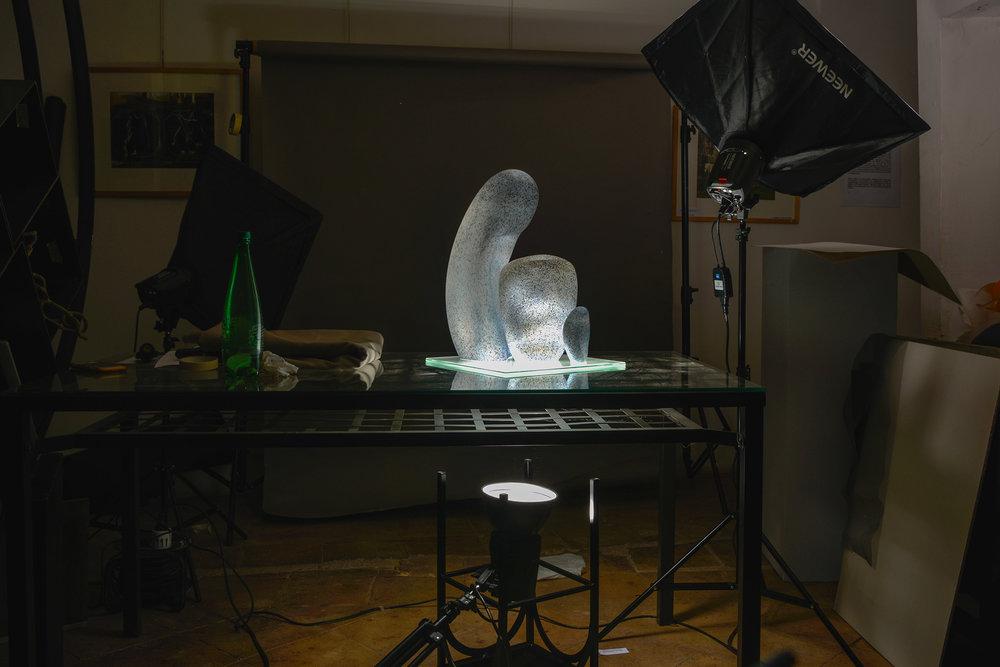 studio_under_light.jpg