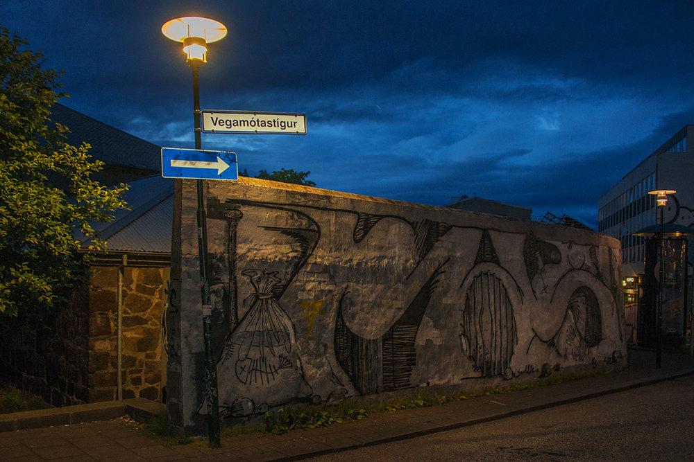 midnight_sun_vegamotastigur_wall.jpg