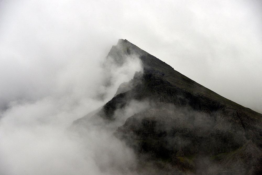 peak_mist.jpg