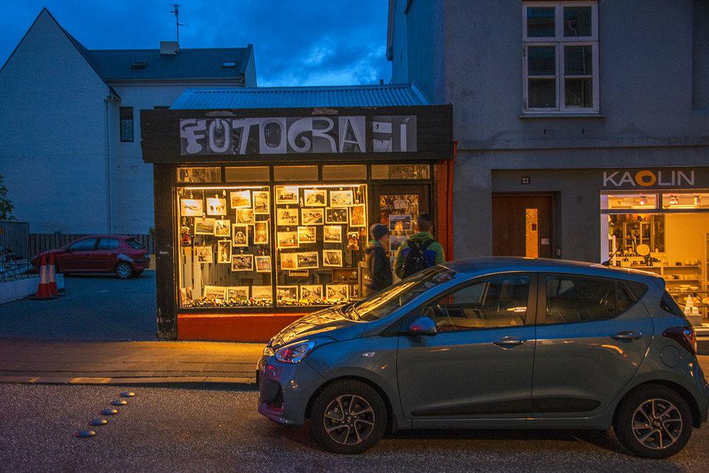 photographi_reykjavik.jpg