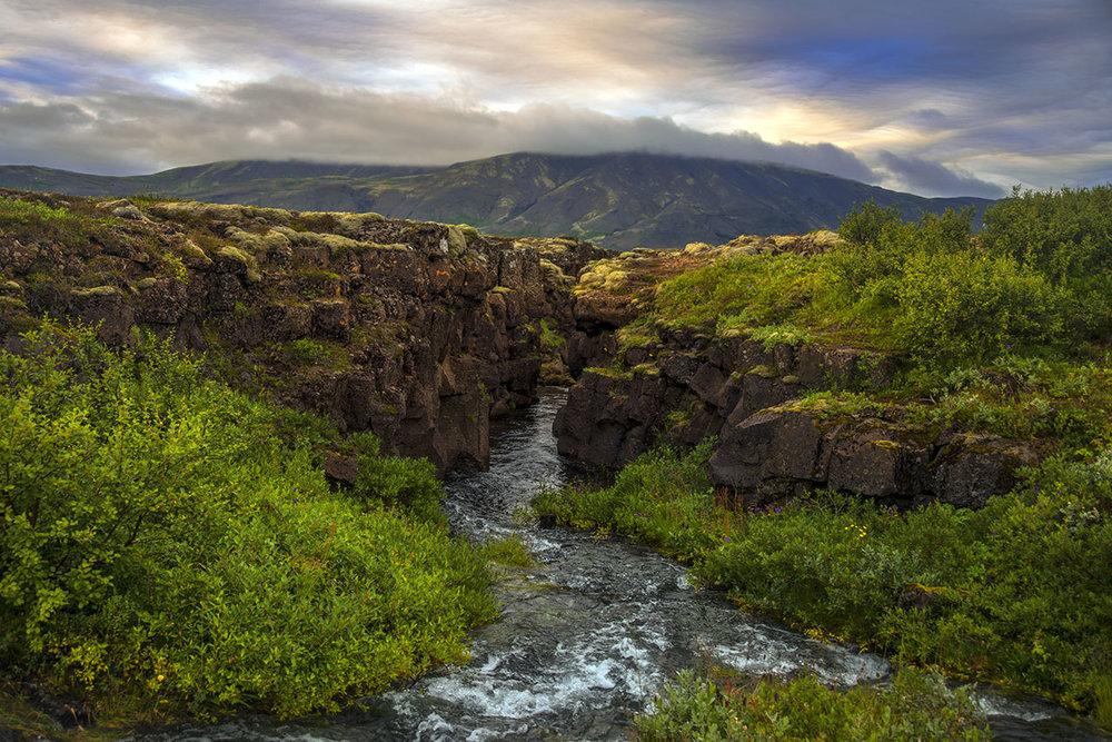 volcanic_rift_rivervolcanic_rift_river.jpg