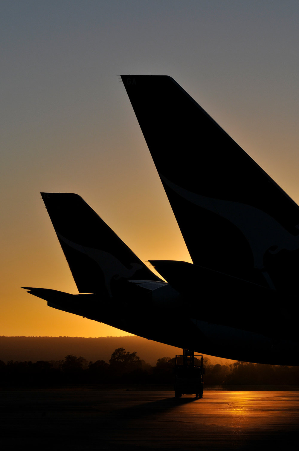 tails_sunset_airport.jpg