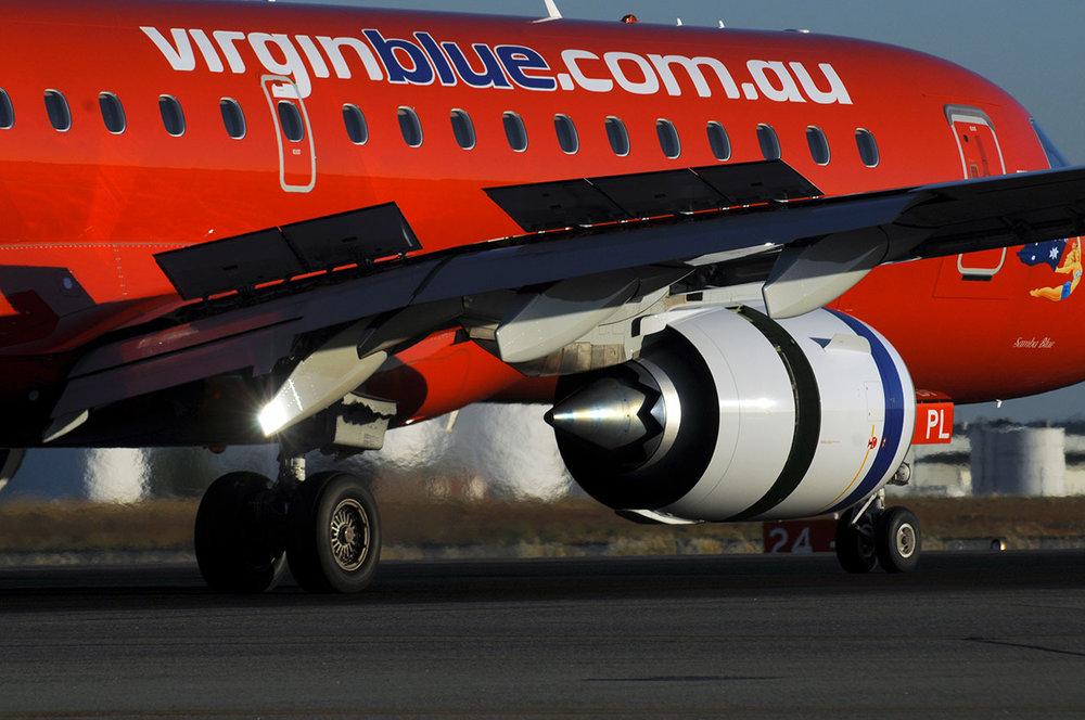 landing_c.jpg