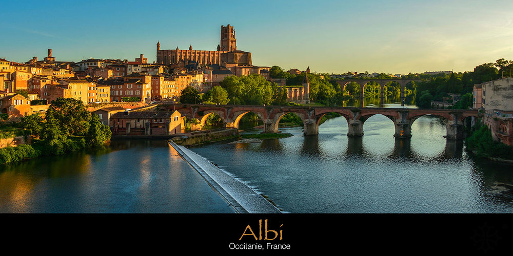 albi_postcards_a.jpg