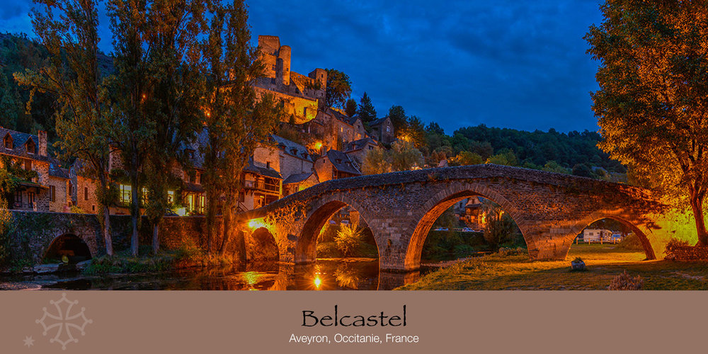 belcastel_card.jpg