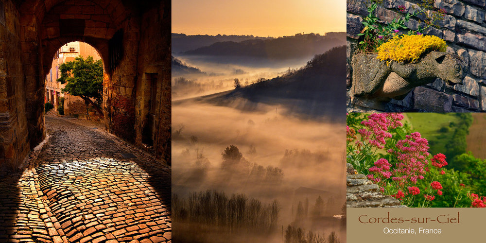 cordes_postcards_compilation_a.jpg