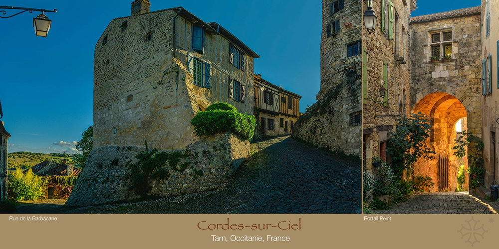 cordes_postcards_d.jpg