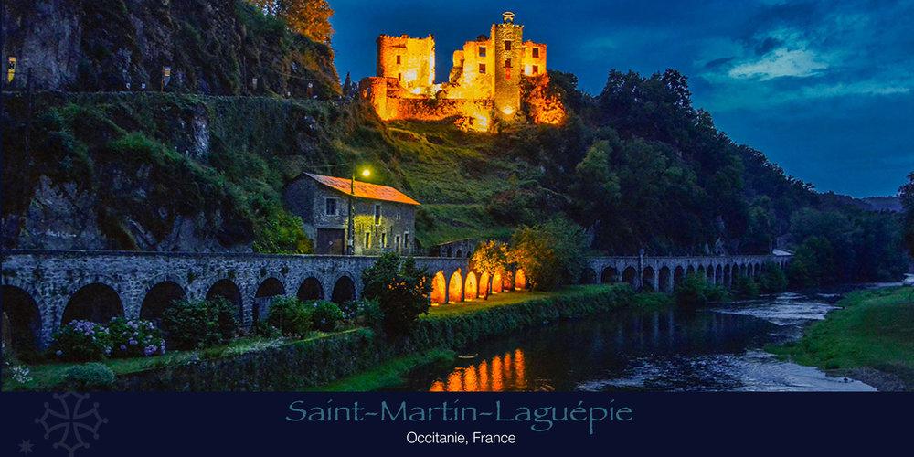 laguepie_postcards_a.jpg