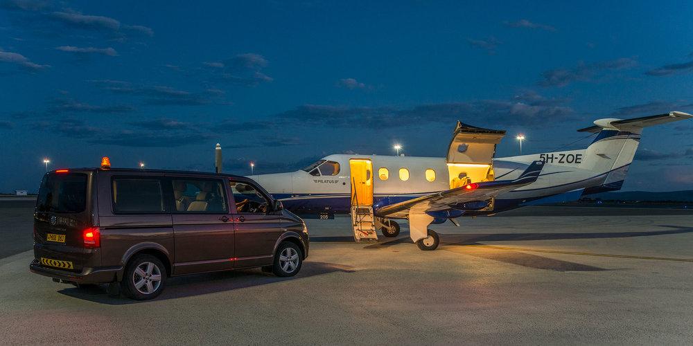 aircraft_vehicle_dusk_pano.jpg