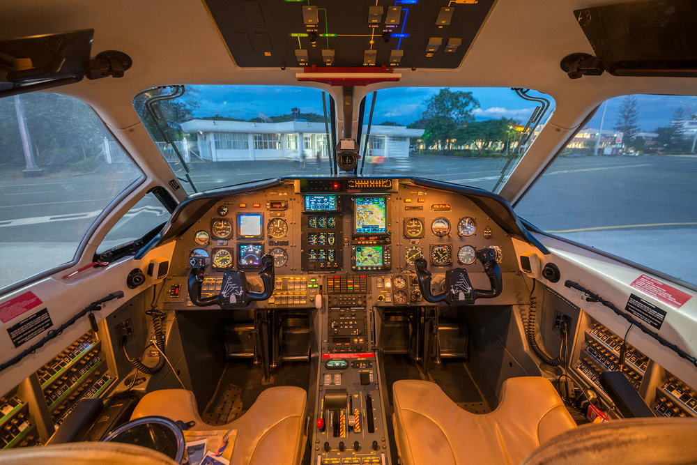 flight_deck_a.jpg