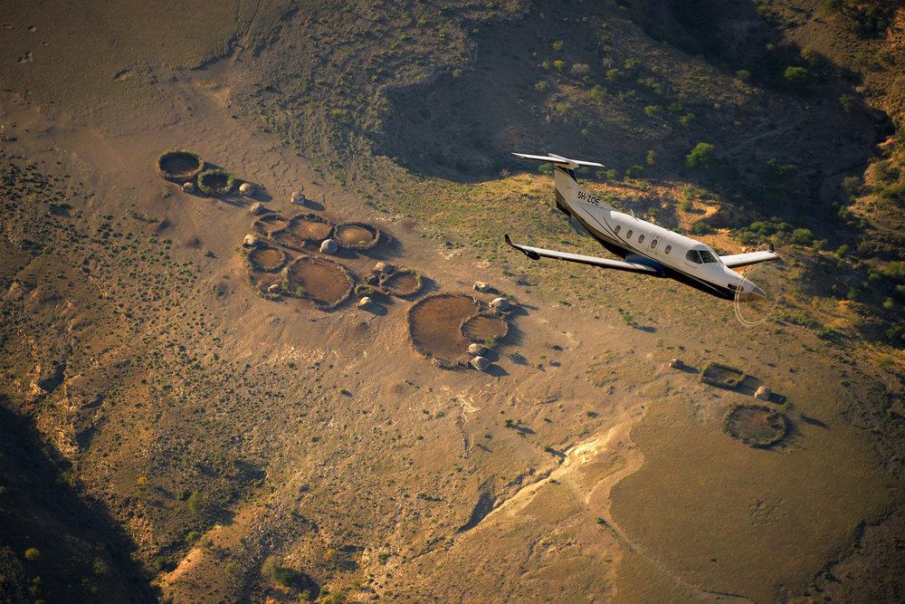 pc12_boma_aerial.jpg