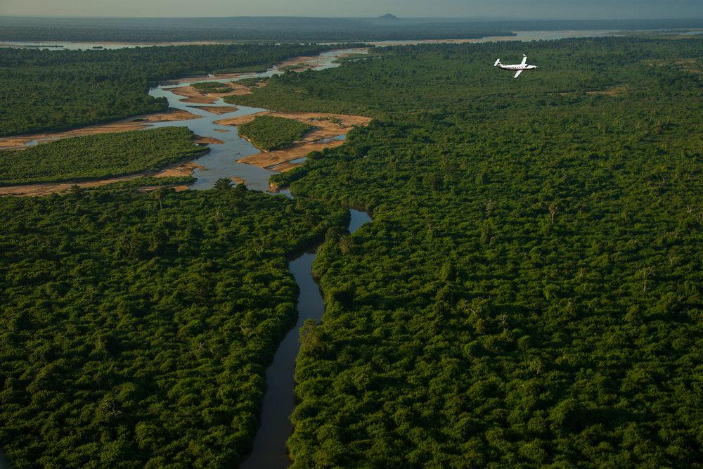 bush_river_aerial_b.jpg