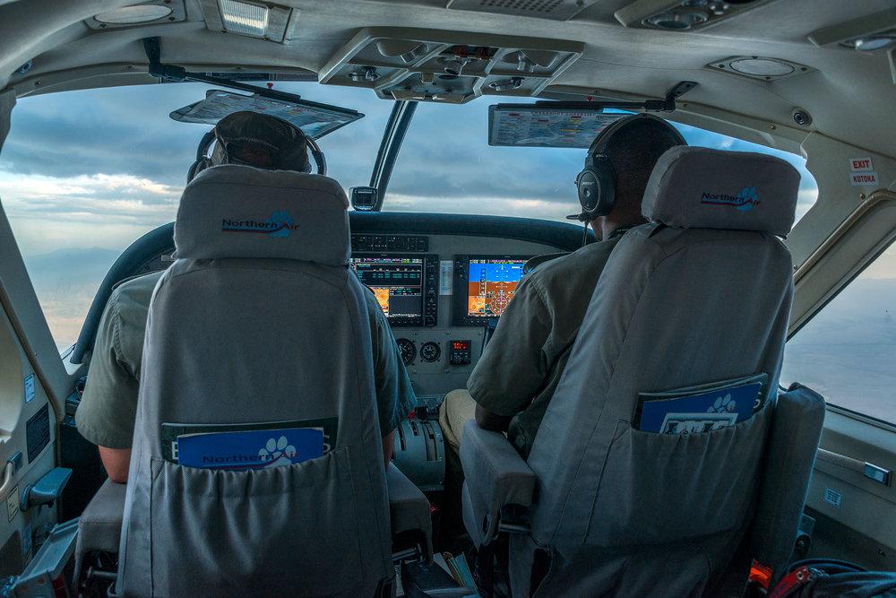 caravan_flightdeck_rearview.jpg