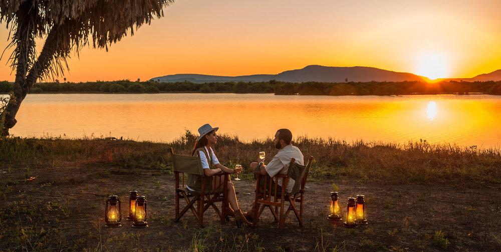 lake_sunset_pano_a.jpg