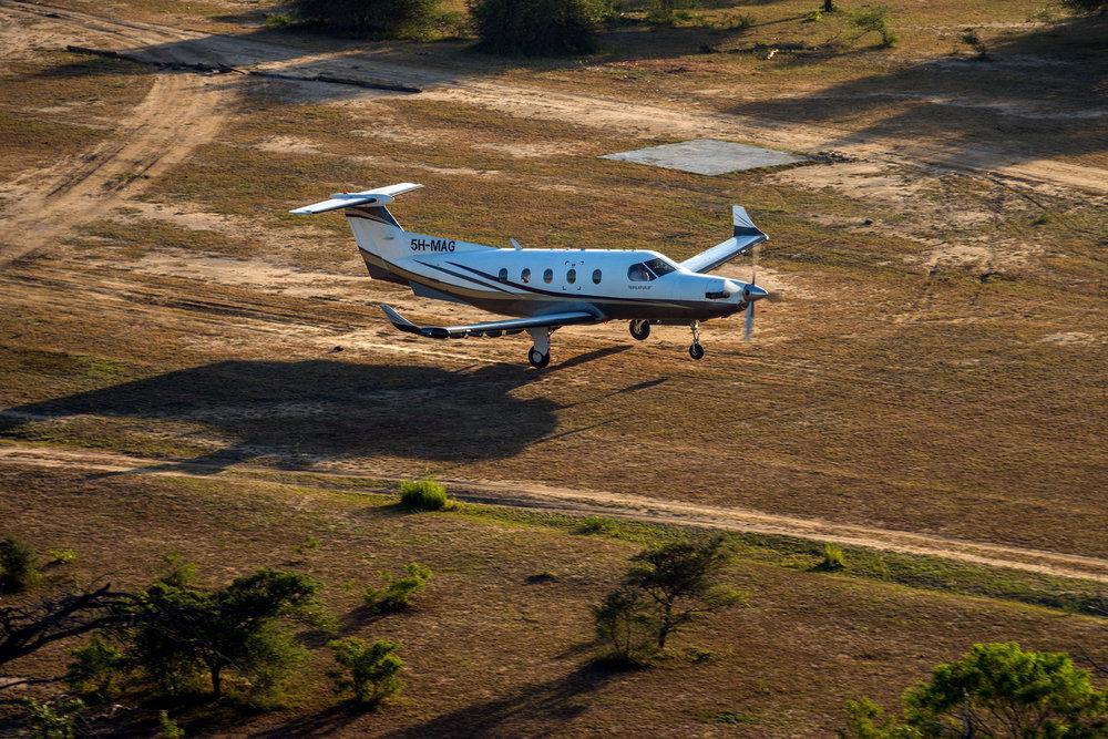takeoff_manzie_b.jpg