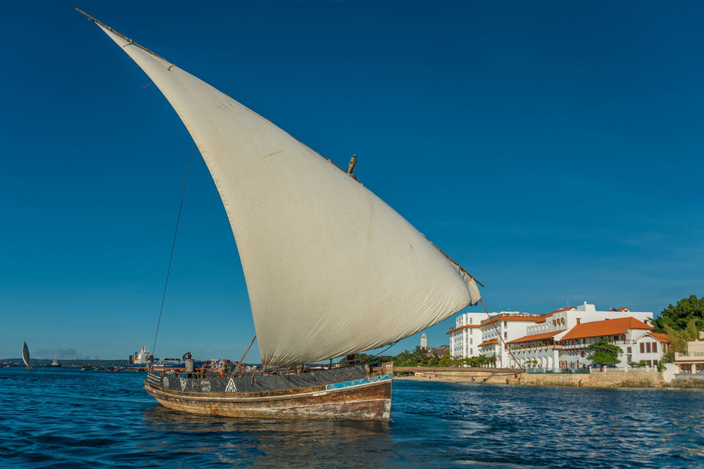 dhow_stonetown_close.jpg