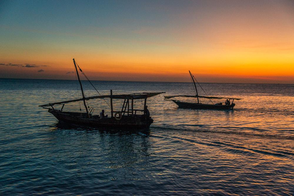 dhows_sunset_zanzibar.jpg