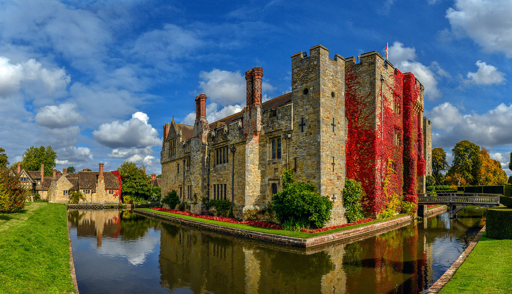 hever_castle_wide.jpg