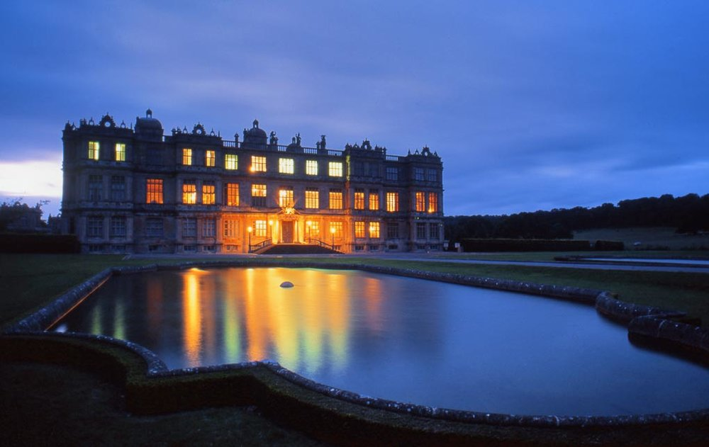 longleat_twilight_a.jpg