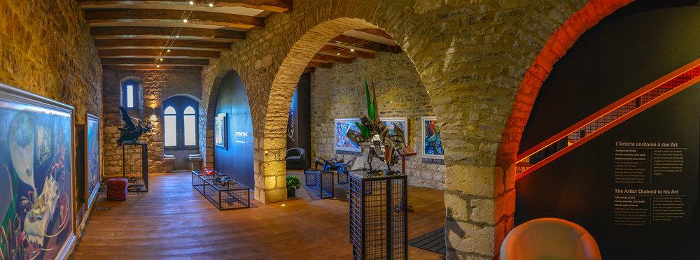 musee_greggoire_pano_interior.jpg