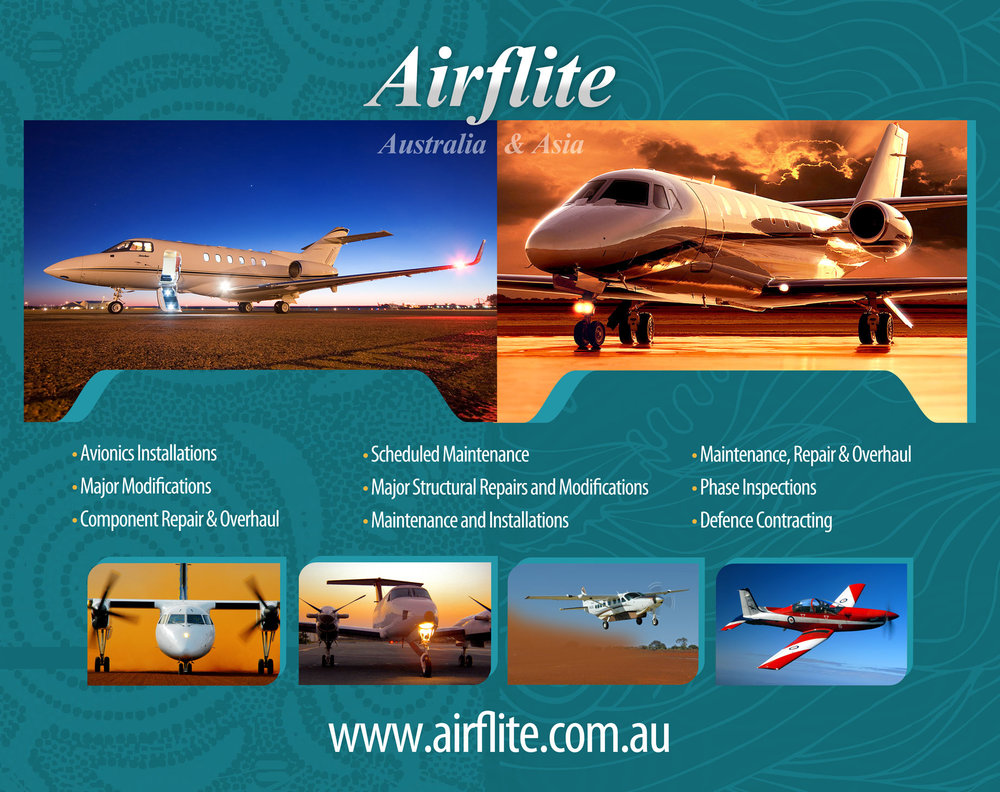 airflite_panel_revised.jpg
