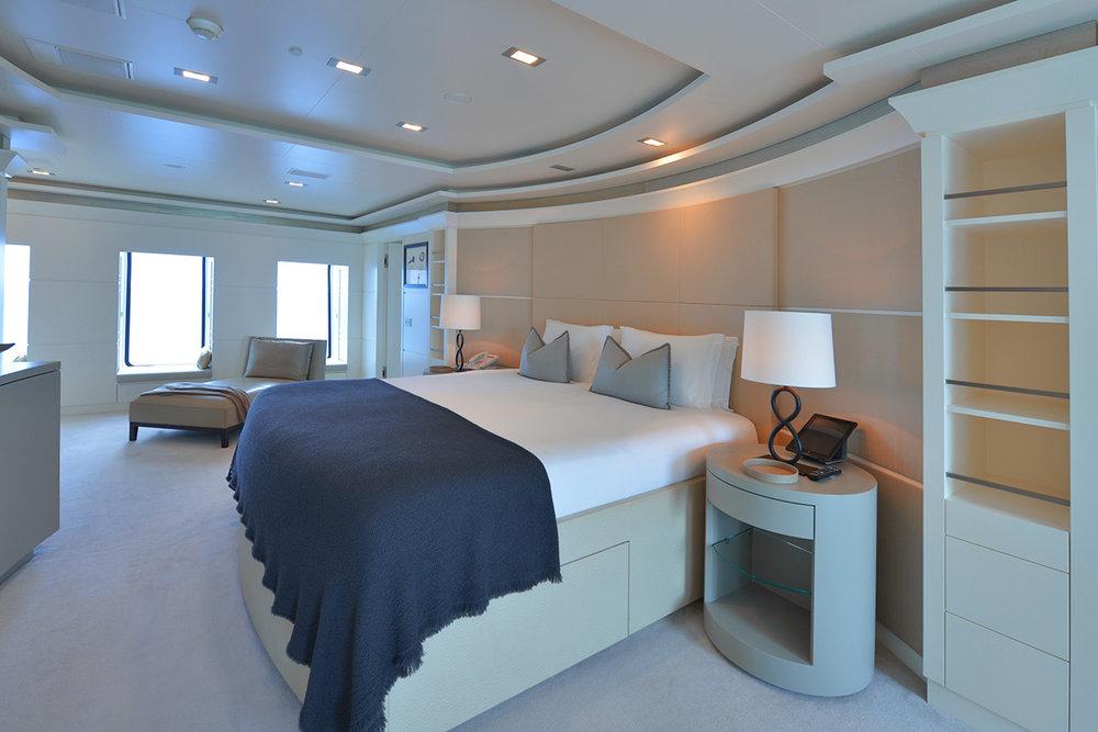 bedroom_master_b.jpg