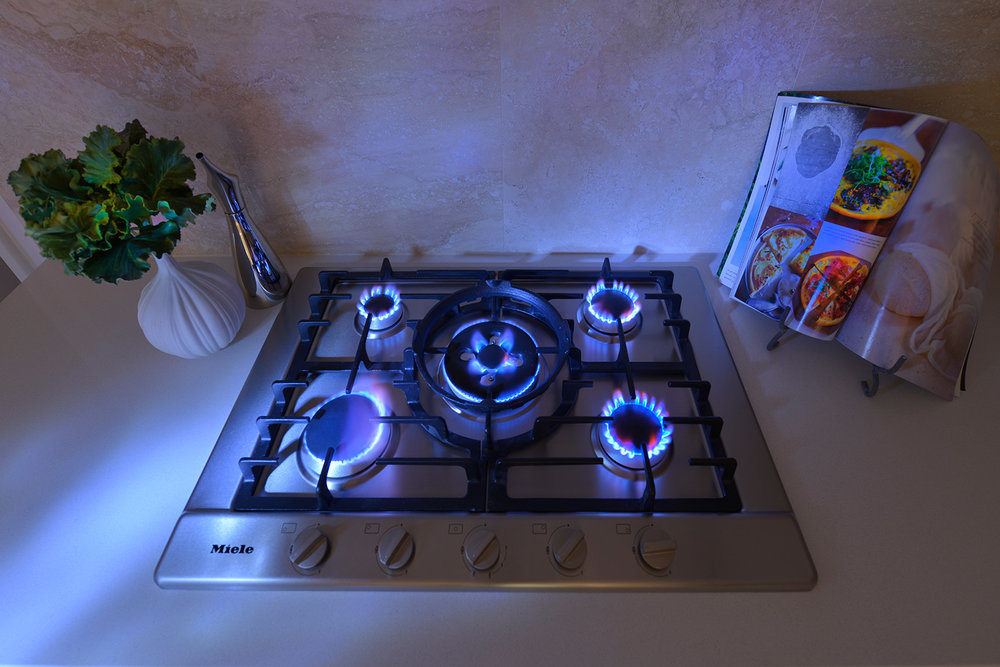 stove_a.jpg
