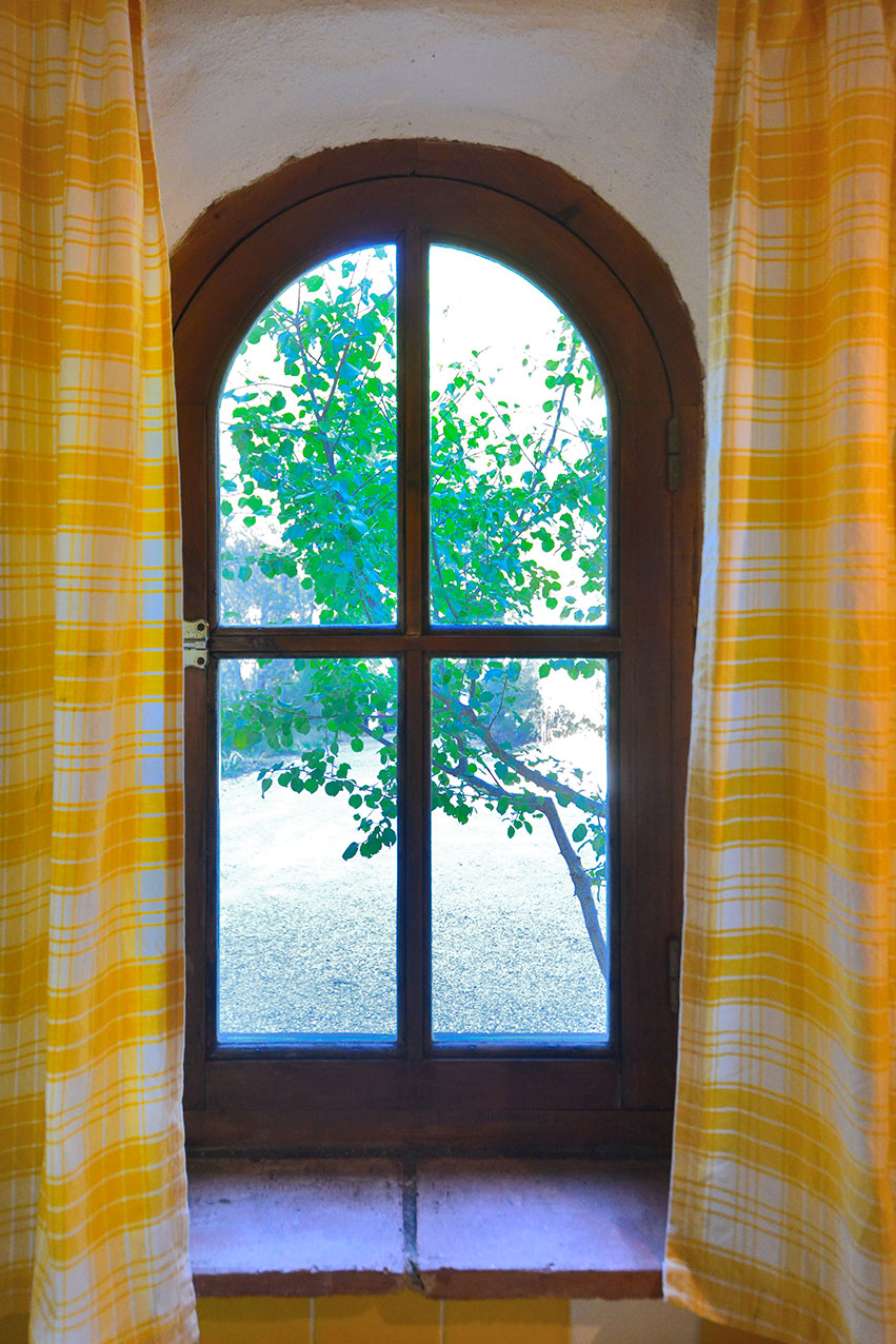 yellow_window.jpg
