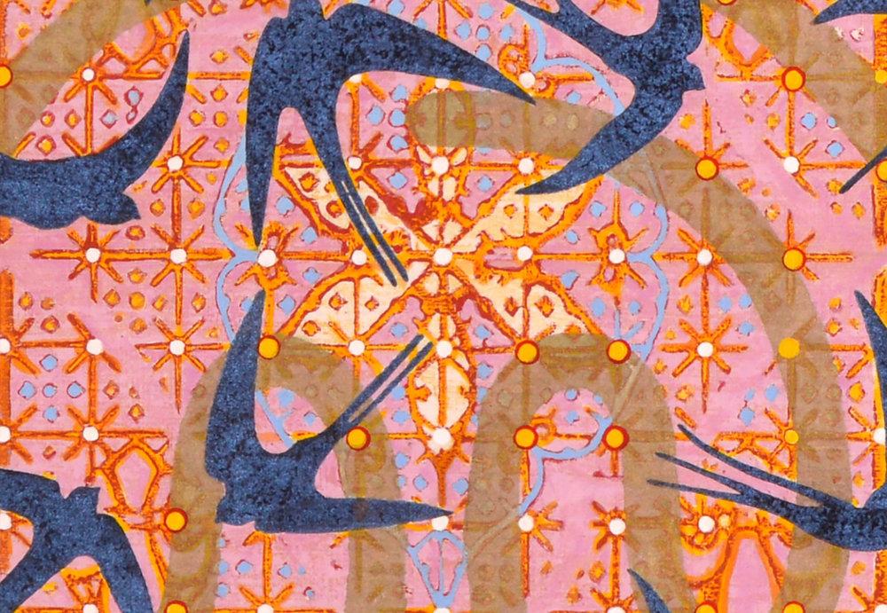 detail_1_lr.jpg