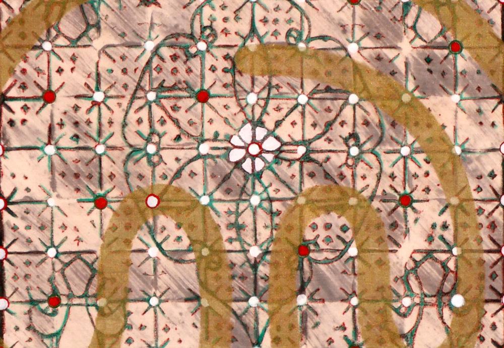 detail_6_lr.jpg