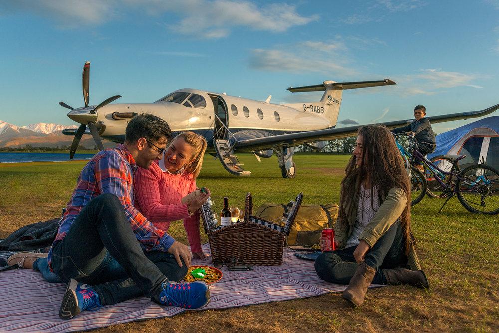 picnic_b.jpg