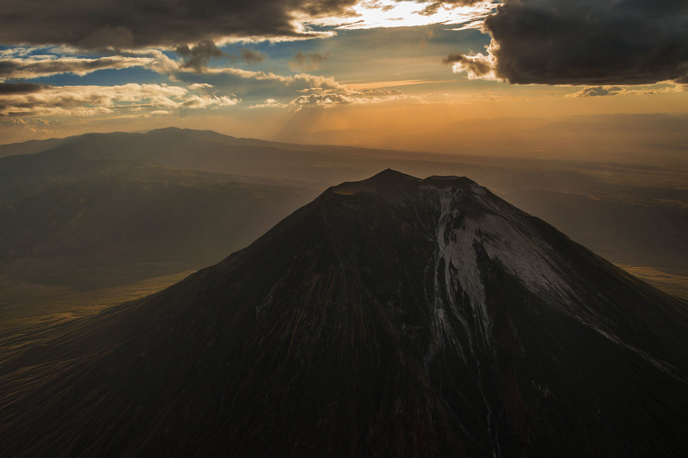 legai_sunset_aerial.jpg
