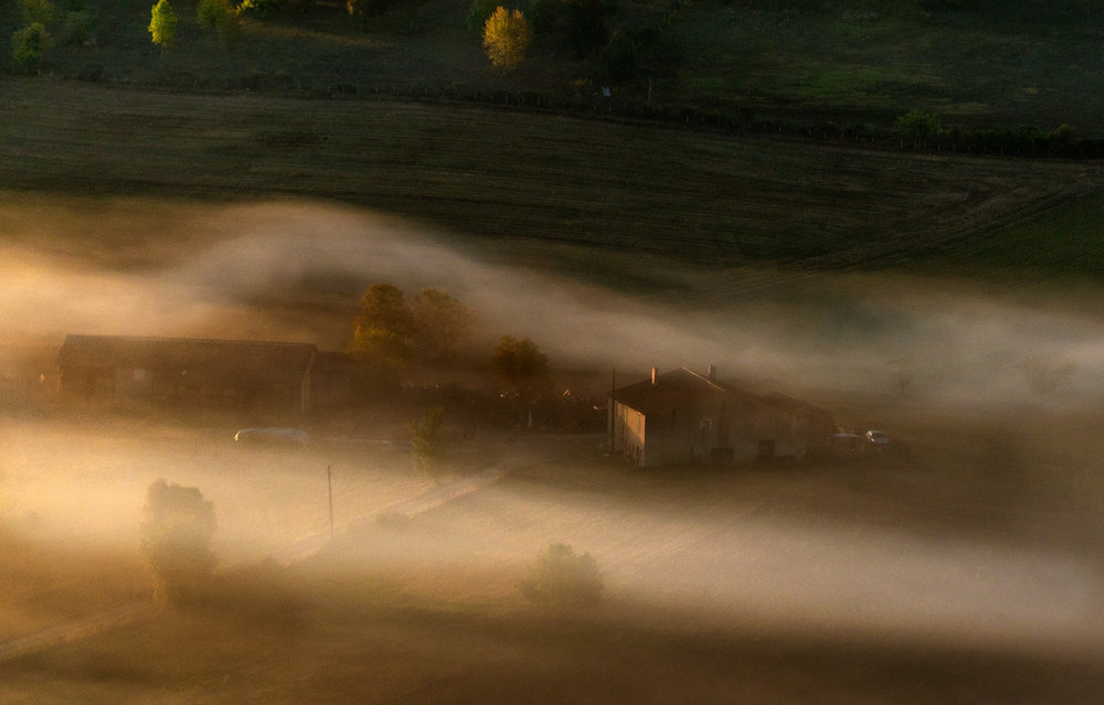 vehernes_mist_oct.jpg