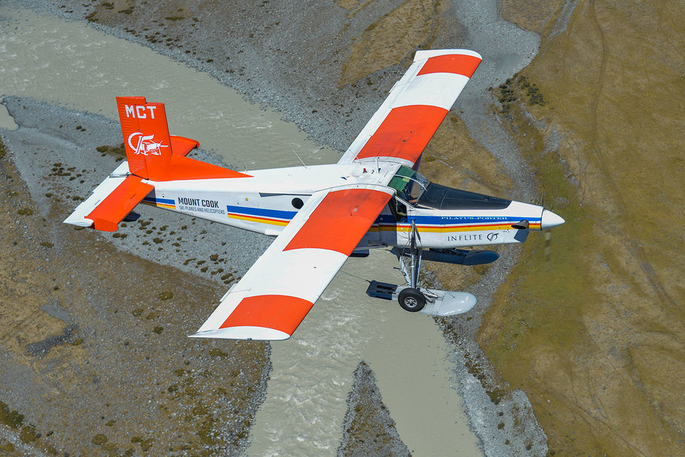 pilatus_mt_cook_bb_.jpg