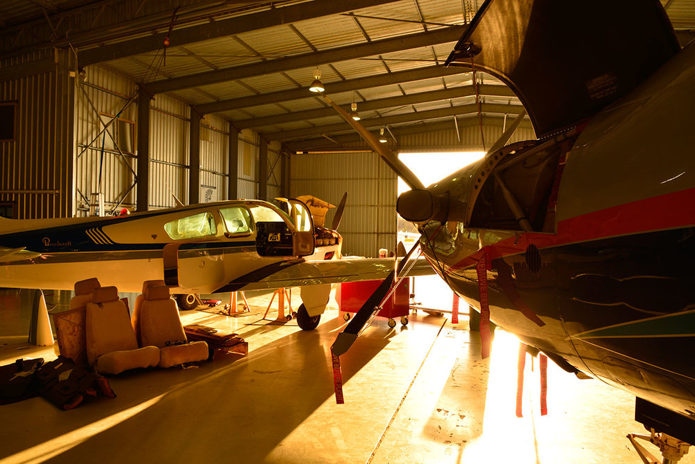 hangar_int_sunriseb.jpg