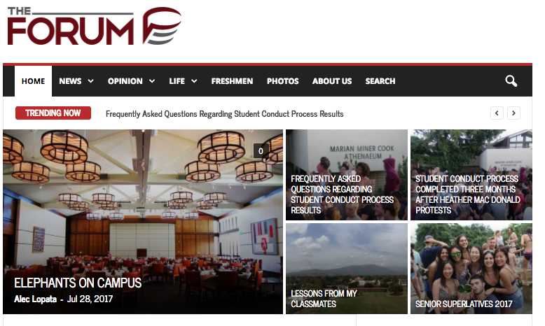cmc_forum_website.png
