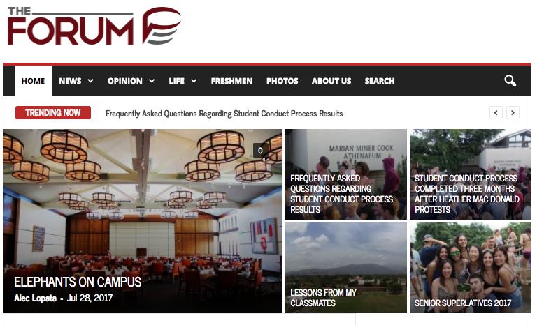 cmc_forum_website.png