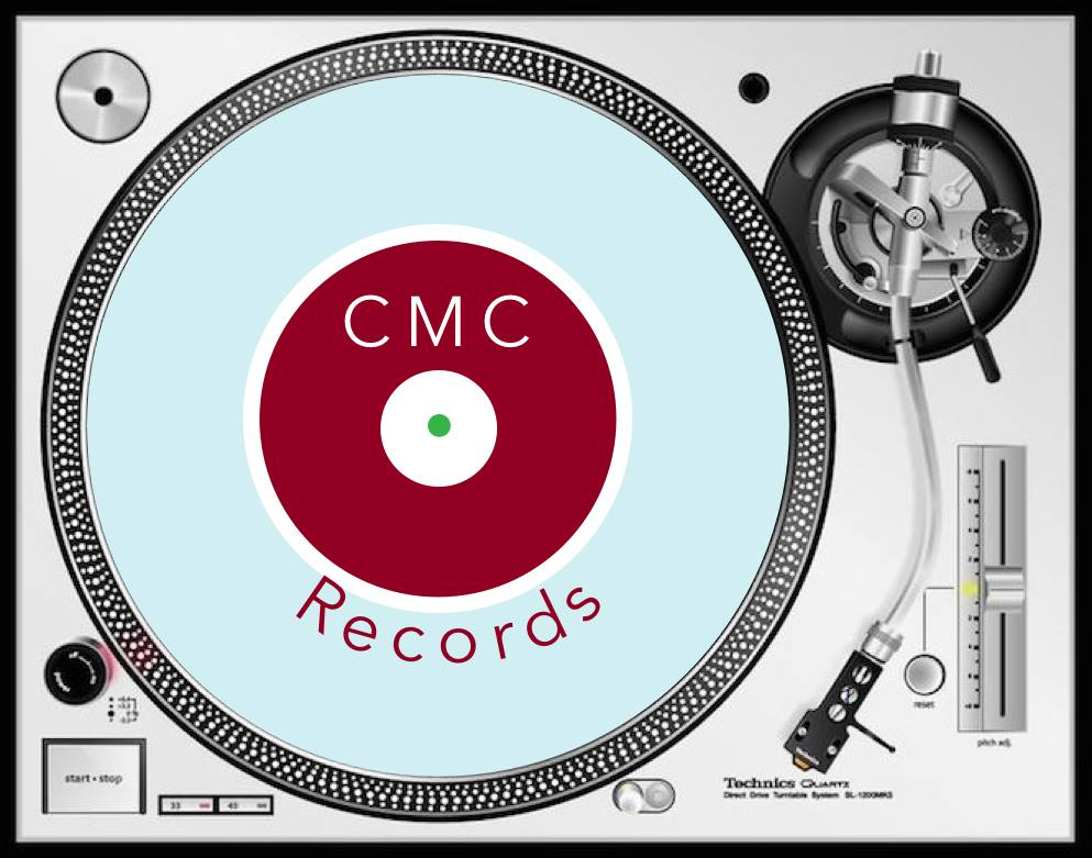 vinyl_club_photo_2017.jpg