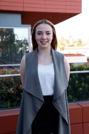 Comptroller   Caroline Houghton