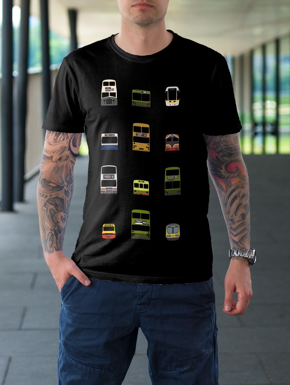 04-tshirt-male-mockup.jpg