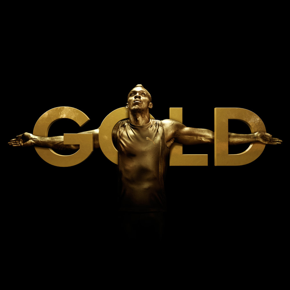 bolt-gold.jpg