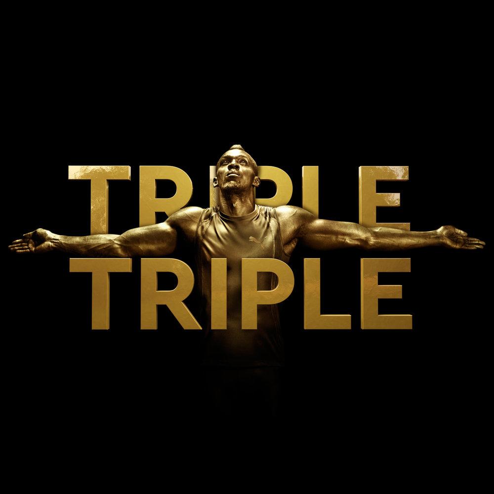 bolt-triple.jpg