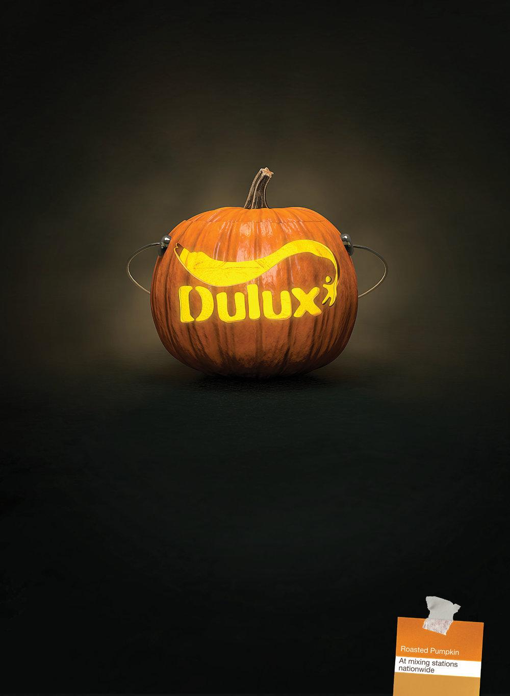pumpkin-print.jpg