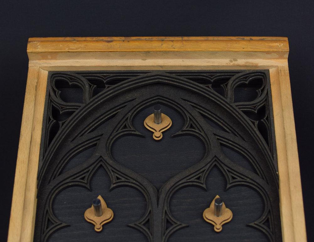 Cathedral_2_details.jpg